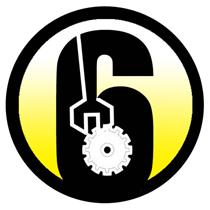 Type Six