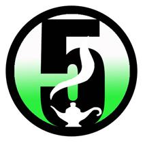 Type Five