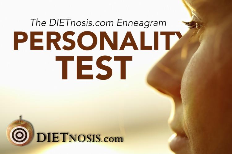 Free Enneagram Test